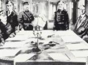 Novembre 1918