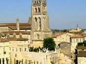 hôtel charme Saint-Emilion