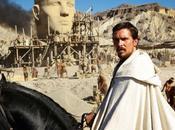 nouvelle bande-annonce pour Exodus Gods Kings