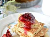 Pancake, l'ami petit déjeuner…