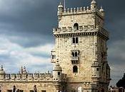 Votre citybreak Lisbonne sites incontournables