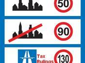LuxLeaks scandale l'évasion fiscale Luxembourg