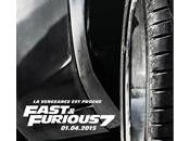 Fast Furious bande-annonce totalement