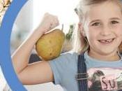 Journée mondiale Diabète