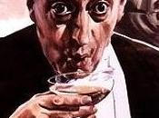 Larmes joie Risate gioia, Mario Monicelli (1960)