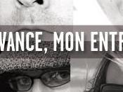 STONEPOWER nouveau labellisée Empl'itude