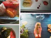 Restaurant Histoire Famille L'Isle Adam