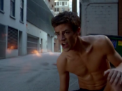 Flash Episode 1.05