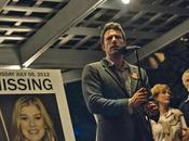 Gone Girl, dernier film David Fincher divise duel