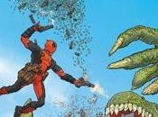 meilleures sorties comics novembre 2014