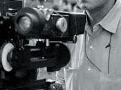 CINEMA: MOIS CINÉASTE Michelangelo Antonioni FILMMAKER'S MONTH