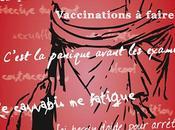 Prévention Sexuelle+Journée Mondiale lutte contre SIDA avec SIUMPPS