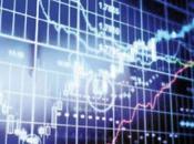 système financier comme centrale nucléaire contrôlée