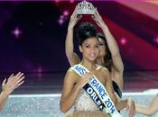 Pourriez vous réussir test culture générale Miss France