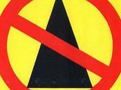 Anne Hidalgo va-t-elle disparaître dans Triangle Bermudes