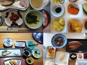 Japon, omnivore (épisode poisson)
