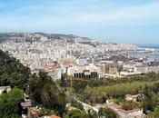 Algérie-UE vingtaine projets jumelage lancés partir 2015