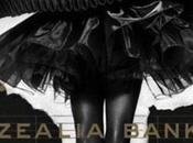 Azealia Banks Broke With Expensive Taste @@@½