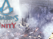 Test Assasin's Creed Unity (2014)