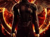 Hunger Games révolte (Partie ressentir l'injustice