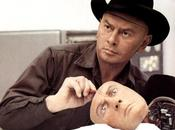 film Westworld (1973) adapté série