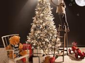 Noël Magique avec Delamaison!