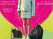 CINEMA: L'Incomprise Misunderstood (2014), allô maman bobo