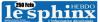 FRANCOPHONIE. Sphinx Hebdo envoie lettre ouverte chefs d'Etat africains