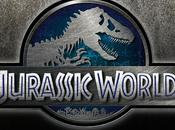 Bande Annonce Jurassic World