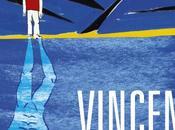 Festival d'Amiens 2014 «Vincent d'écailles»