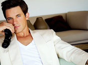 Astronaut Wives Club Matt Lanter (90210) rejoint casting