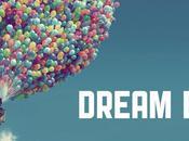 Envergure rêve force manifeste points gagnants communautés succès