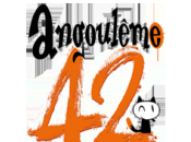 Festival Angoulême 2015 Sélection officielle