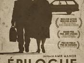 CINEMA: [DVD] Epilogue (2012), crépuscule d'une génération twilight generation