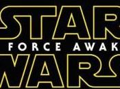 [News/Trailer] Star Wars Episode trailer soit avec