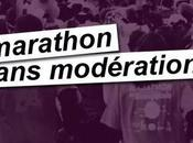 [CR] 10ème édition marathon Beaujolais, premier