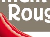 Nouveau partenariat Piment rouge