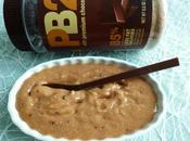 crème dessert diététique allégée cacahuète chocolat konjac seulement kcal (sans oeufs)