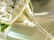 Champagne Ayala Brut Majeur Deutz Classic