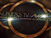 Lauriers Awards s'annoncent grandiosent