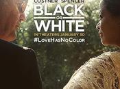 Bande Annonce Black White avec Kevin Costner Octavia Spencer