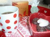 Time magique festif avec thés George Cannon