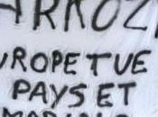 Pétrole appel grève illimitée marins pêcheurs européens