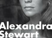 Pisier, Lafont, Stewart Trois grandes actrices françaises livres