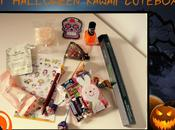 Halloween Kawaii Cutebox