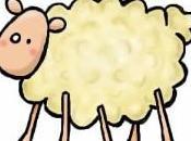 Cherche poste moutons pattes (CDD accepté!)