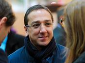POLITIQUE rififi Faouzi Lamdaoui, conseiller François Hollande démissionne poste