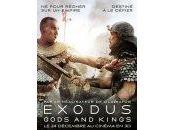 Exodus: Gods Kings [Bande-annonce sponsorisée]