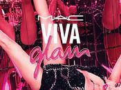 Beauté Miley Cyrus, égérie M.A.C. Cosmetics