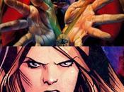 Casting Marvel: enfin notre Docteur Strange Jessica Jones